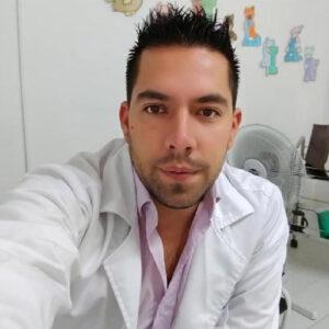 Julián-Murillo-Martínez-01